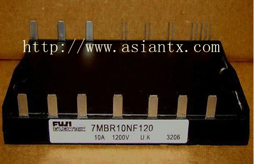 7MBR10NF120